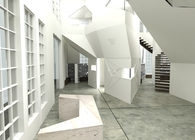 Studio 2 Project