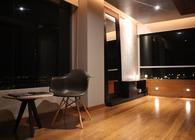 Penthouse 16 Sc
