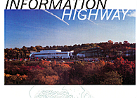 Information Highway - FORE Systems