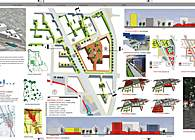 ULI Design Competition 2011