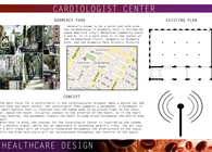 Cardiologist Center