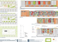 Residential Projects 2