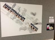 Fall 2012 Architectural Graphics 261