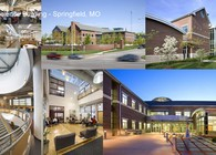 Drury Science & Technology Bldg Composite - 1