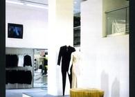 JOOP! Retail store