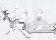 The Phoenix Residence