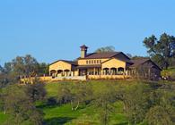 Harding Residence