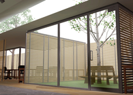 Study Pavilion