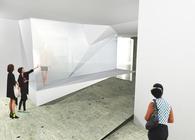 cooper design space renovation