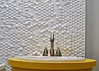 bitMAPS (Bathroom Renovation)
