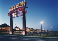 Woodburn Company Stores