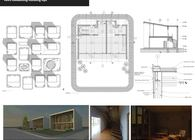 Revit-Single Family Resident