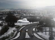 Luzern Stadtarchive