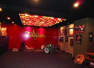 Avedis Zildjian Company Coporate Offices