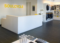 SoulCycle Santa Monica