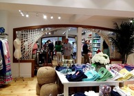 Vineyard Vines - Edgartown