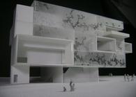 Japan Community Center