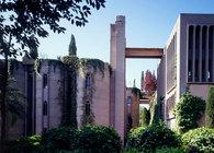 Ricardo Bofill Taller de Arquitectura Headquarters