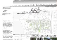 Ecosystem Housing