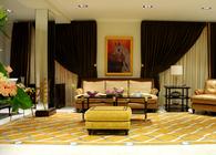 Kohler Hospitality Showroom