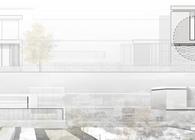 Building Arts Institute