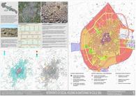Tesi di Laurea – Intervento di #socialhousing in Santeramo in Colle (BA)