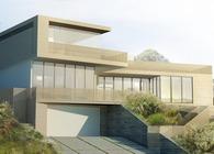 Paramnesia House