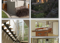 Custom Homes 2