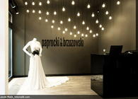 Paprocki & Brzozowski Boutique Interior Design