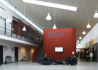 School Ellekilde, Denmark