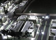 AAF Housing