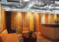 Fir Tree Partners New York
