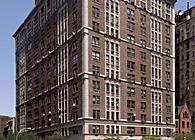 888 Park Avenue