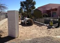 AZCA Playground