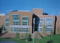 The Vontz Center for Molecular Studies