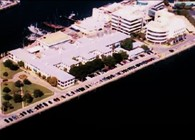 University of South Florida Knight Oceanographic Research Center/State of Florida Fish and Wildlife Research Institute