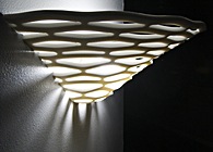 Corian Lighting