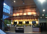 Sodexo Cafe