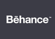 Behance