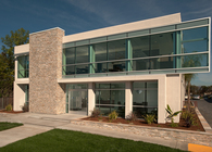 CSR Office