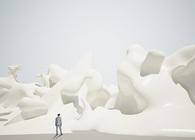 Decomposable Architecture / MELT