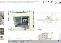 City Hallow
