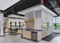 CSLSC Drug Discovery Laboratory at Vanderbilt University Medical Center