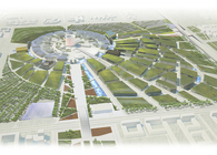 ASTANA – EXPO 2017