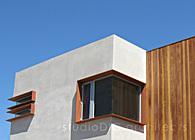ventura beach house
