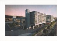 SLS / Le Meridien Hotel, Beverly Hills, CA