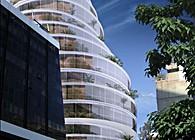 Y buildings