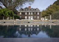 Shelter Island Pool