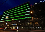 UNIQA Vital Business Centre