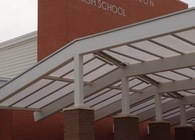 Thomas Nelson High School